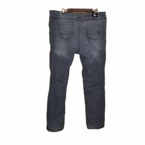 Torrid Source of Wisdom Jeans size 20